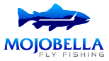 MoJoBella Fly Fishing