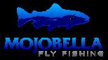 MoJoBella Fly Fishing